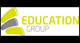 images_logos_Logo_educationgroup_RGB