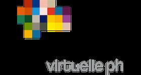 images_logos_vph1