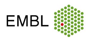 EMBL_logo_colour