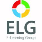 Logo_ELG_hoch_72dpi_jpg