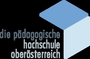 PH_OOE_Logo_RGB