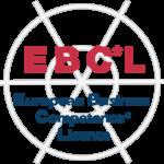 EBCL_Logo