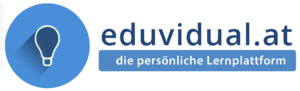 Logo-eduvidual-text