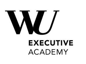 Logo_WU_Text