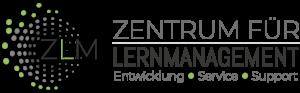 ZLM-Logo